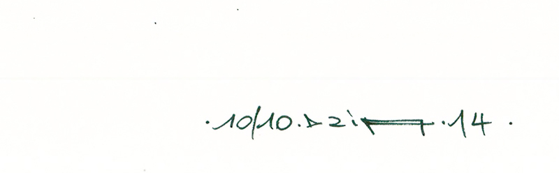 dzia-signature
