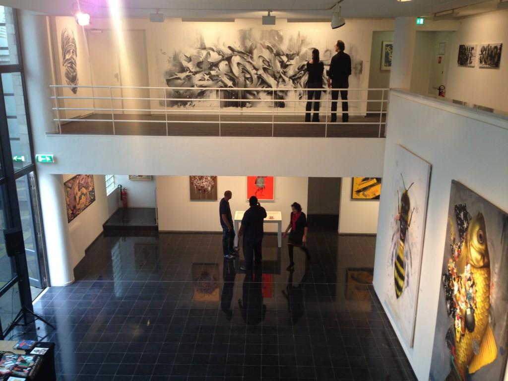 gallery-heerlen
