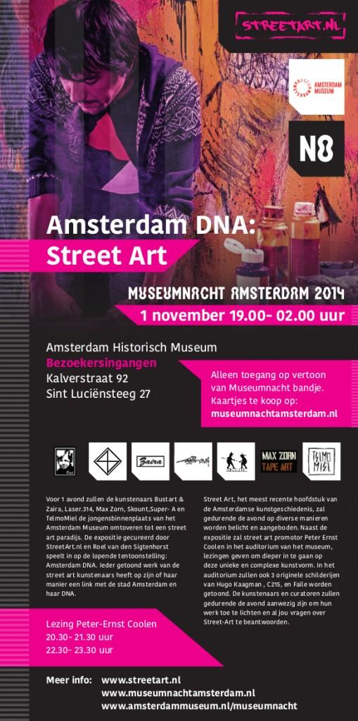 flyer-amsterdammuseum-museumnacht