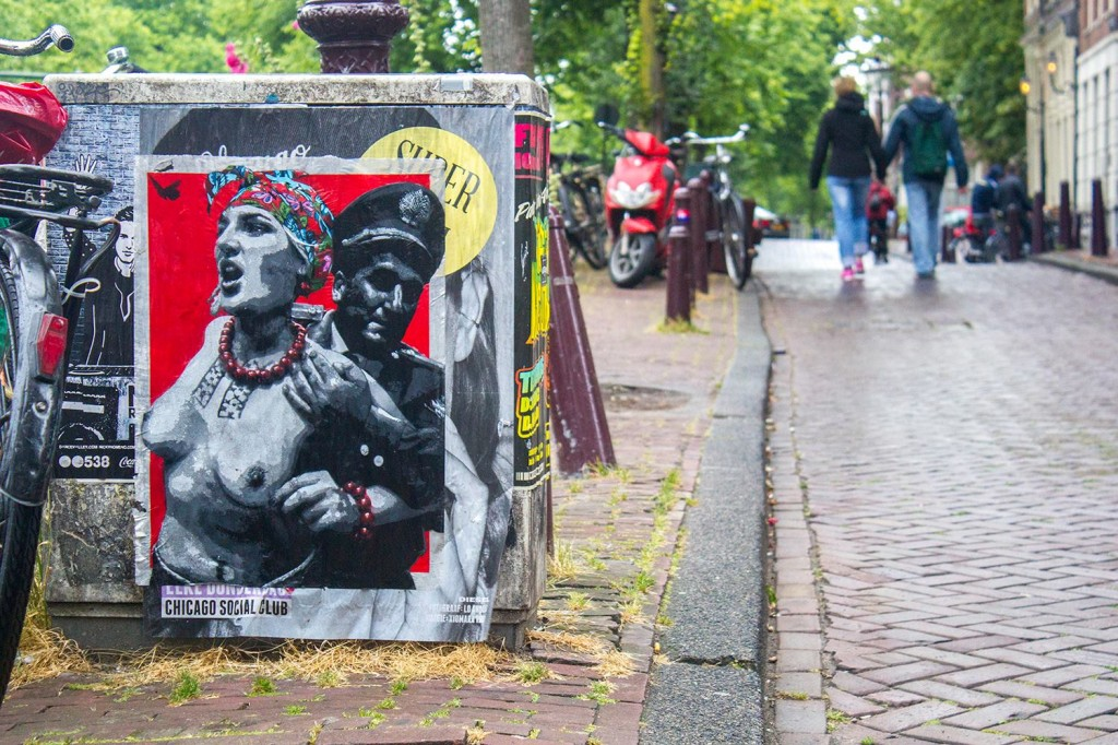 nils-westergard-athena-amsterdam