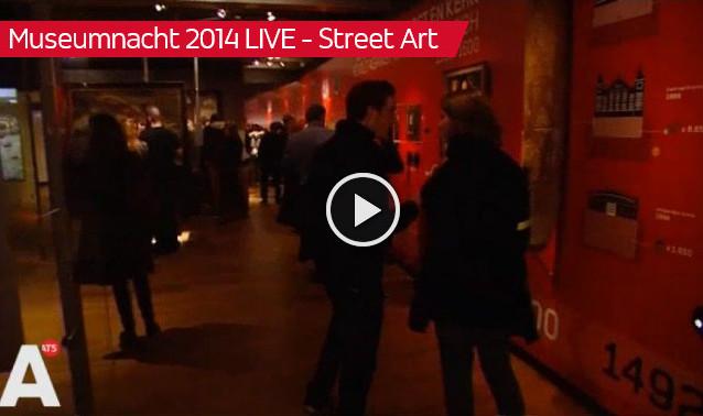 at5-streetart-museumnacht-amsterdammuseum