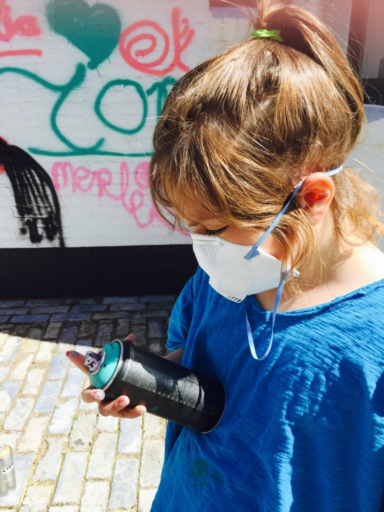 streetart-zandvoort-4