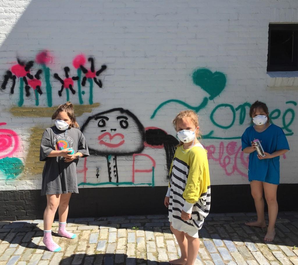 streetart-zandvoort-5