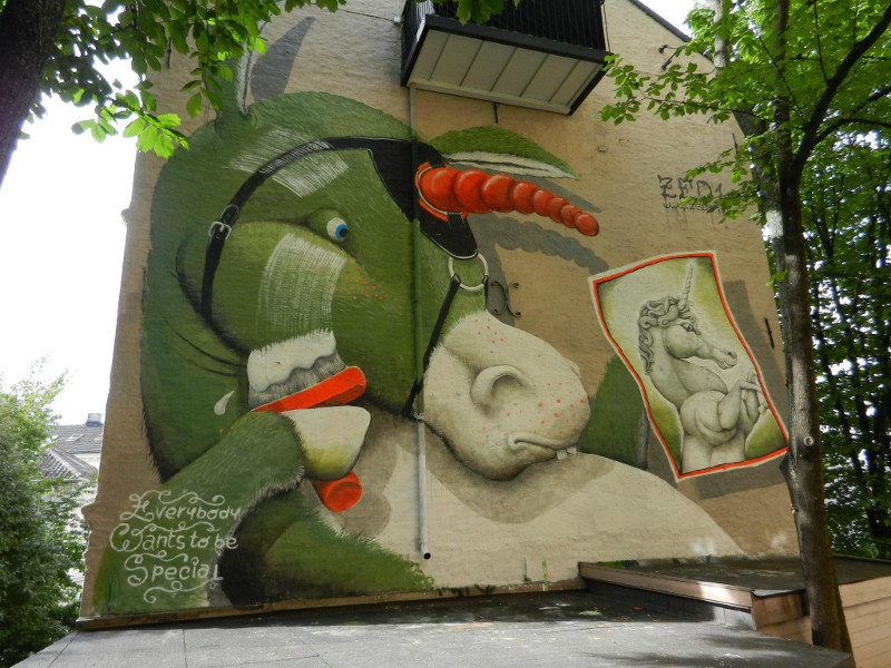 zed1-everybody-mural